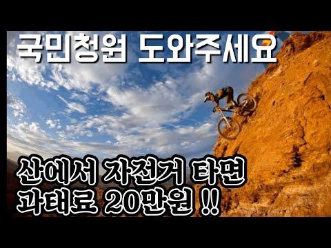 KakaoTalk_202010269v2_1603652886.jpg